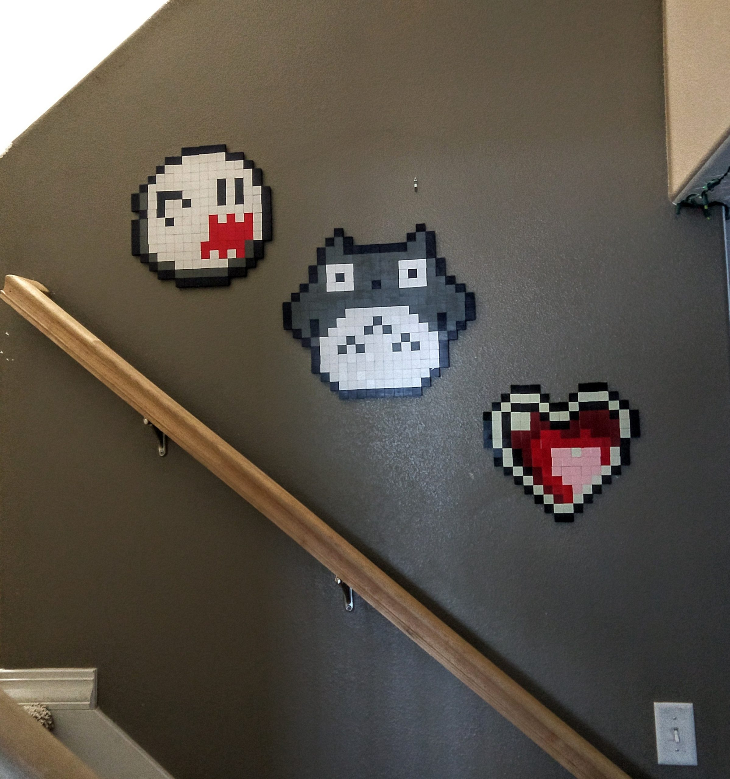 Wall Bling Scaled